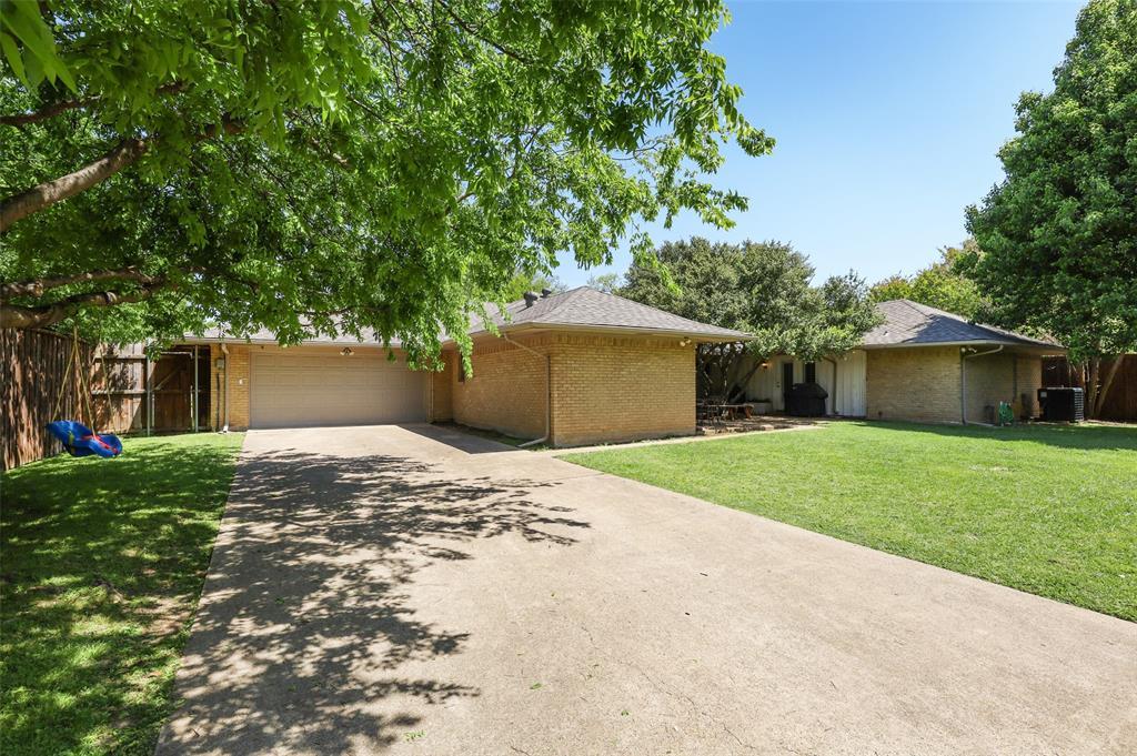 4016 Myerwood  Lane, Dallas, Texas 75244 - acquisto real estate best realtor foreclosure real estate mike shepeherd walnut grove realtor