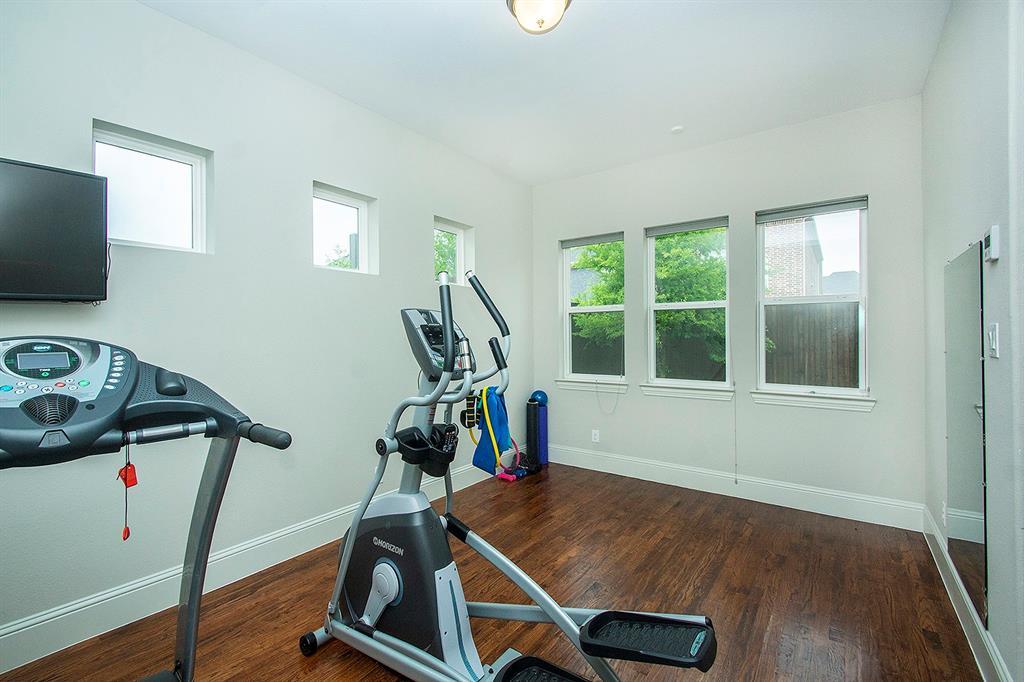 13188 Juliet  Way, Frisco, Texas 75035 - acquisto real estate best investor home specialist mike shepherd relocation expert