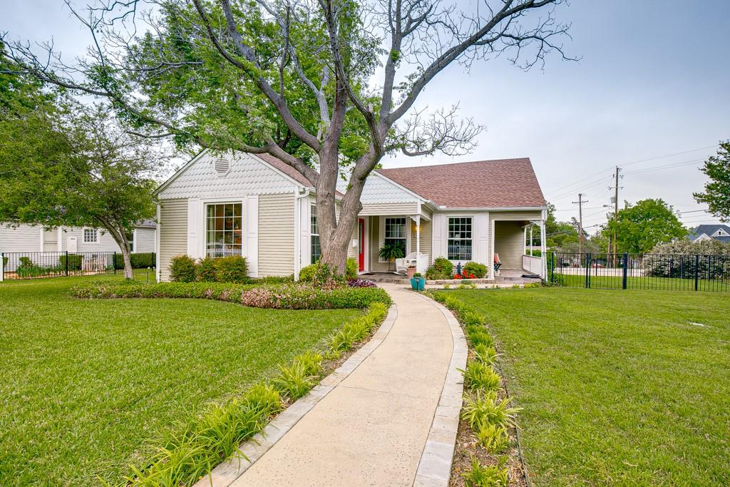 504 Nash  Street, Rockwall, Texas 75087 - acquisto real estate best real estate company to work for