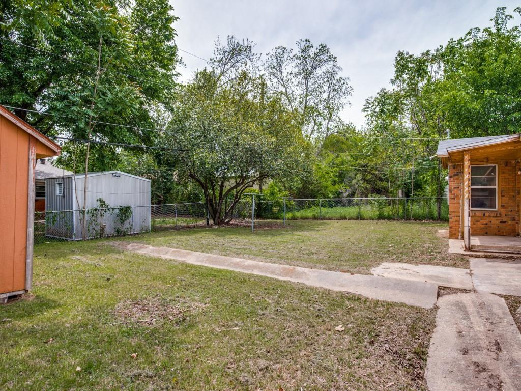 5737 Aton  Avenue, Westworth Village, Texas 76114 - acquisto real estate best listing photos hannah ewing mckinney real estate expert