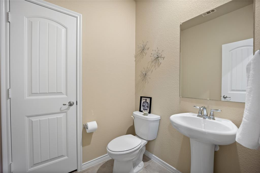 9920 Timberwolf  McKinney, Texas 75071 - acquisto real estate best frisco real estate agent amy gasperini panther creek realtor
