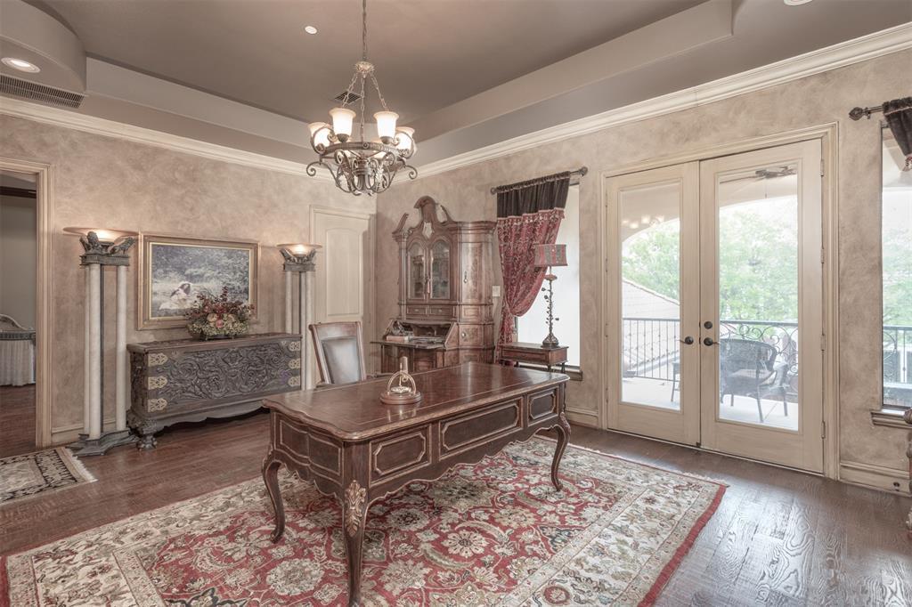 1752 Prince William  Lane, Frisco, Texas 75034 - acquisto real estate best plano real estate agent mike shepherd