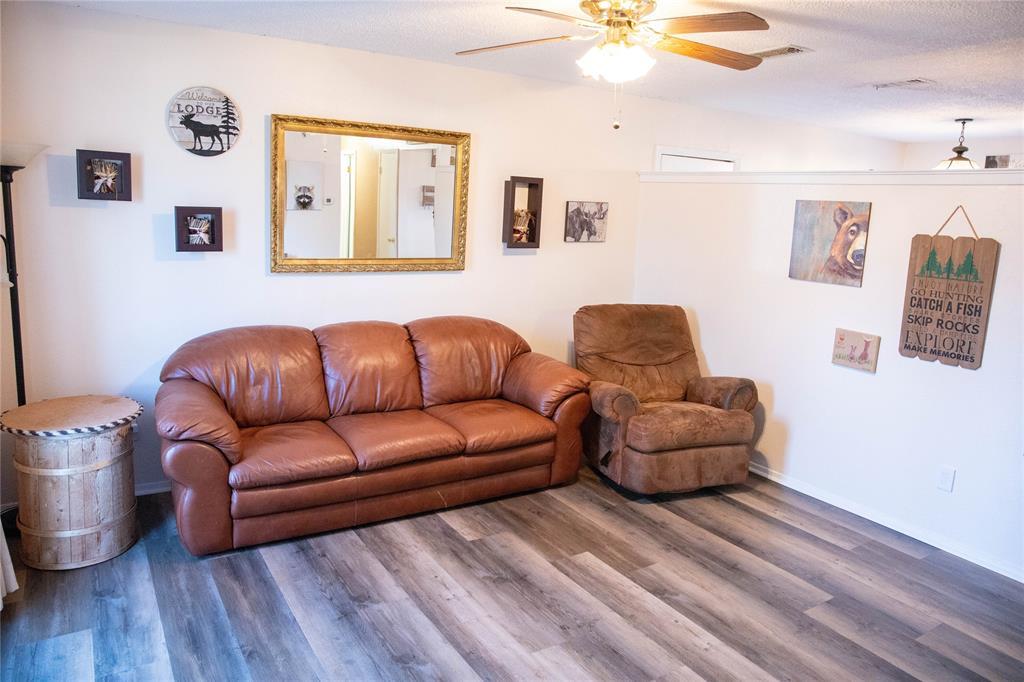 312 Boulder  Court, Burleson, Texas 76028 - acquisto real estate best prosper realtor susan cancemi windfarms realtor