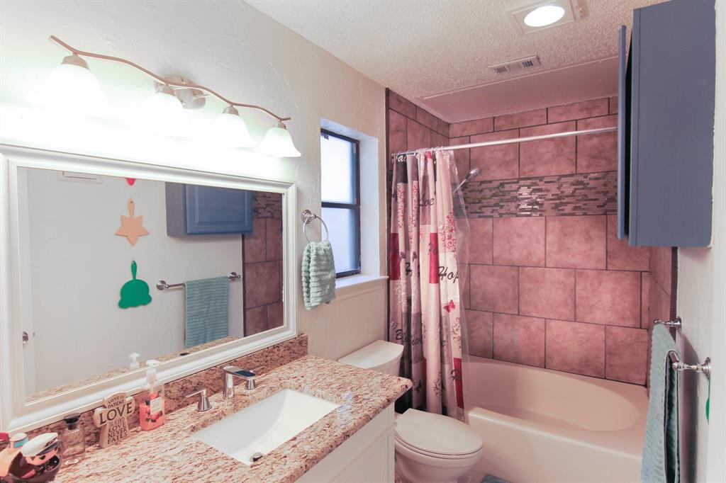 7340 Skillman  Street, Dallas, Texas 75231 - acquisto real estate best real estate company to work for