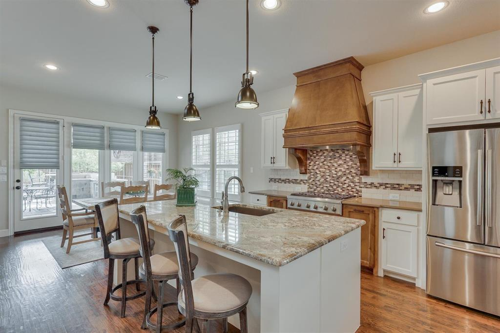 2616 Virginia  Parkway, Flower Mound, Texas 75022 - acquisto real estate best realtor foreclosure real estate mike shepeherd walnut grove realtor
