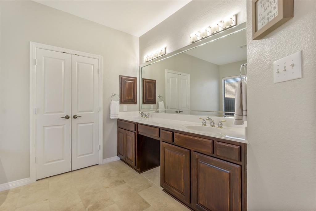 2830 Marcie  Lane, Rockwall, Texas 75032 - acquisto real estate best realtor dfw jody daley liberty high school realtor