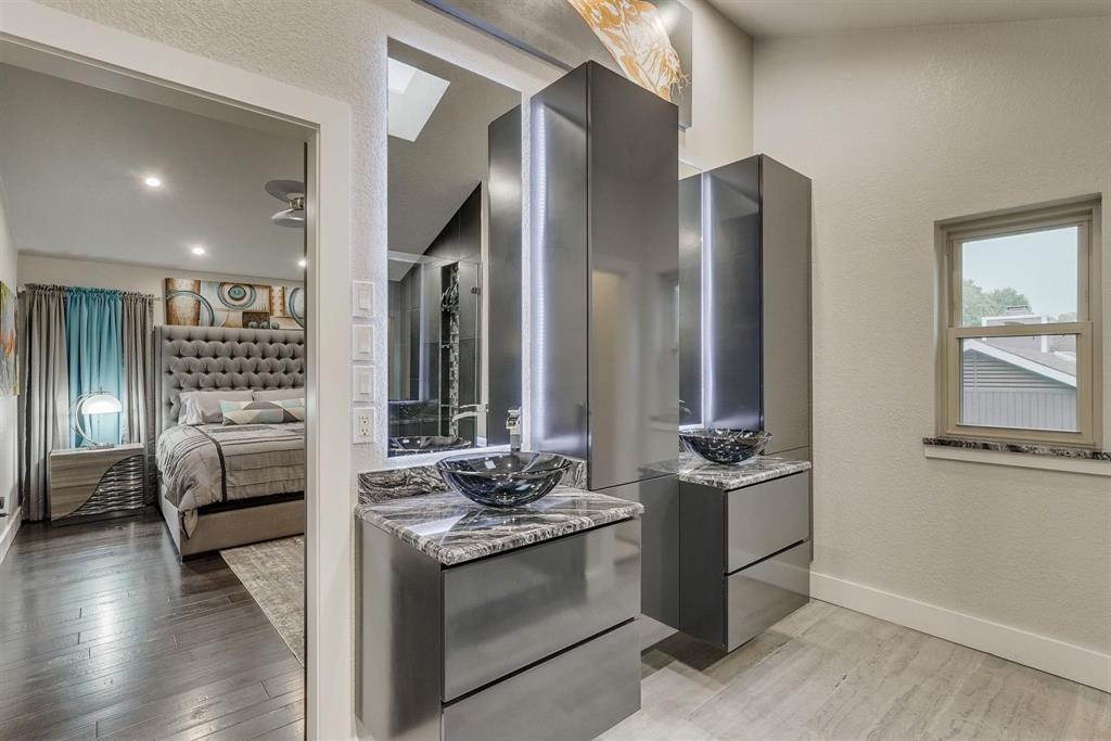 537 Anderson  Avenue, Coppell, Texas 75019 - acquisto real estate best looking realtor in america shana acquisto