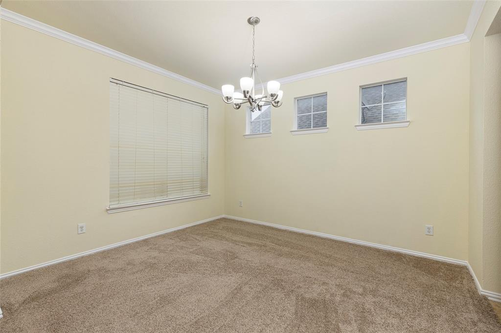 3812 Shiver  Road, Fort Worth, Texas 76244 - acquisto real estate best real estate company to work for