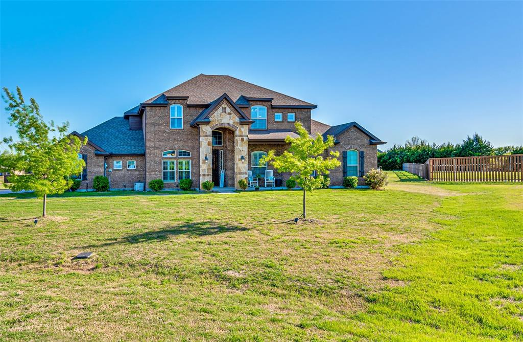 8820 Rex  Court, Waxahachie, Texas 75167 - Acquisto Real Estate best mckinney realtor hannah ewing stonebridge ranch expert
