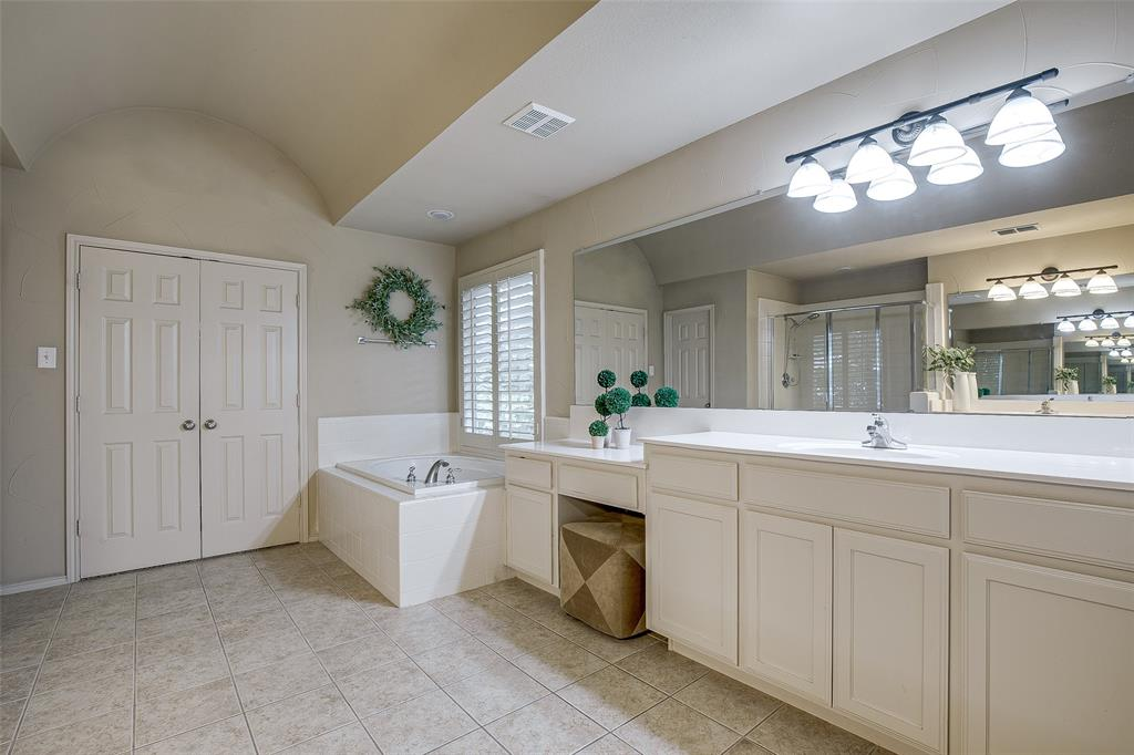 1420 Scarboro Hills  Lane, Rockwall, Texas 75087 - acquisto real estate best frisco real estate broker in texas for high net worth buyers