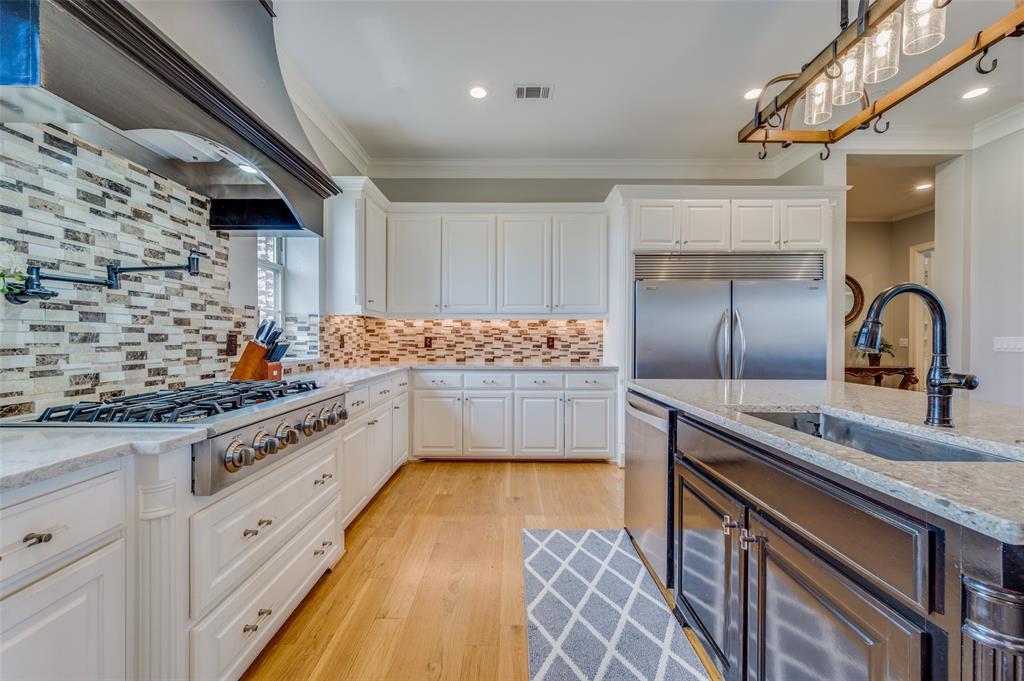 3514 MALLARD  Lane, Celina, Texas 75009 - acquisto real estate best designer and realtor hannah ewing kind realtor