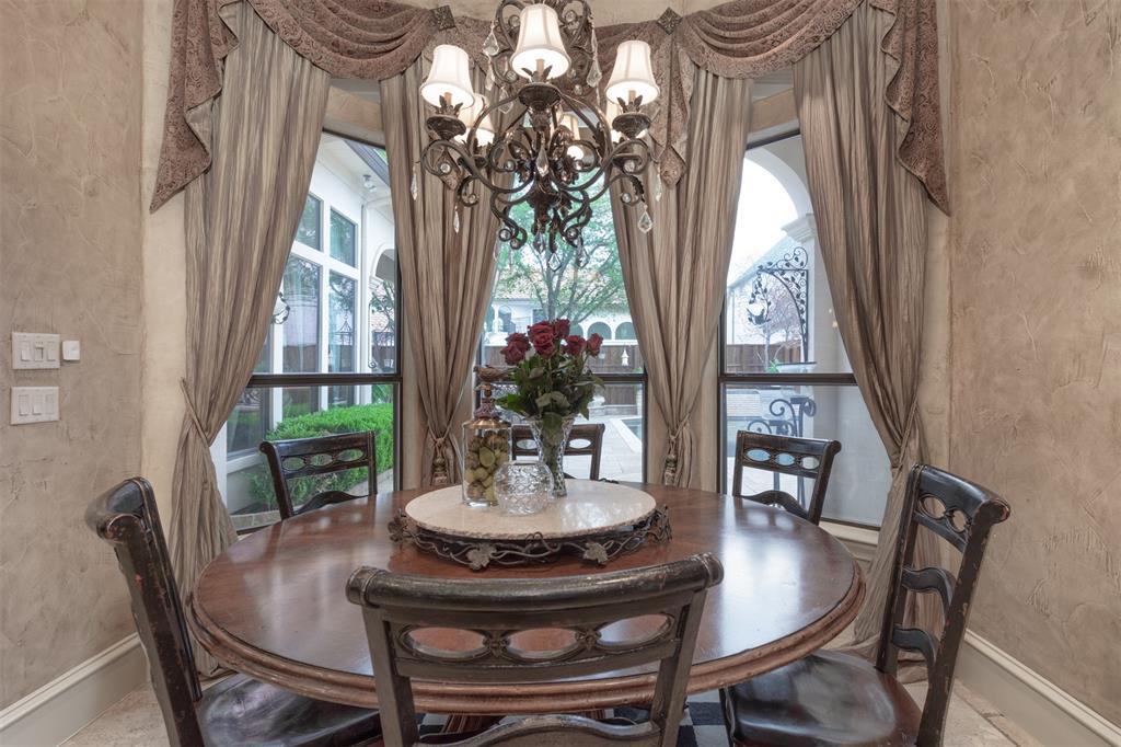 1752 Prince William  Lane, Frisco, Texas 75034 - acquisto real estate best new home sales realtor linda miller executor real estate