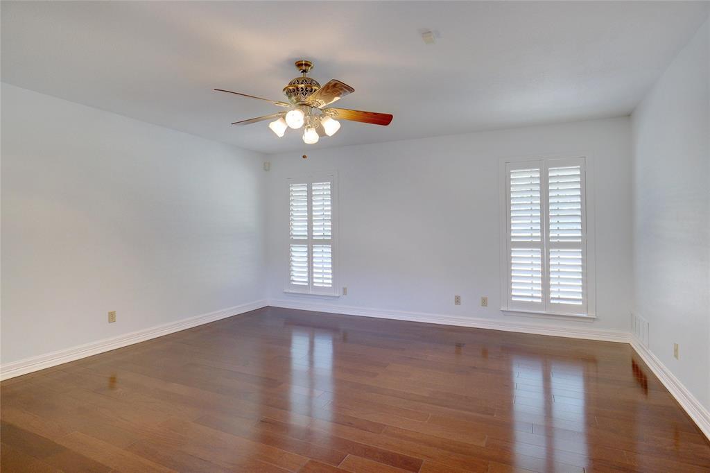 500 Skyridge  Drive, Argyle, Texas 76226 - acquisto real estate best style realtor kim miller best real estate reviews dfw