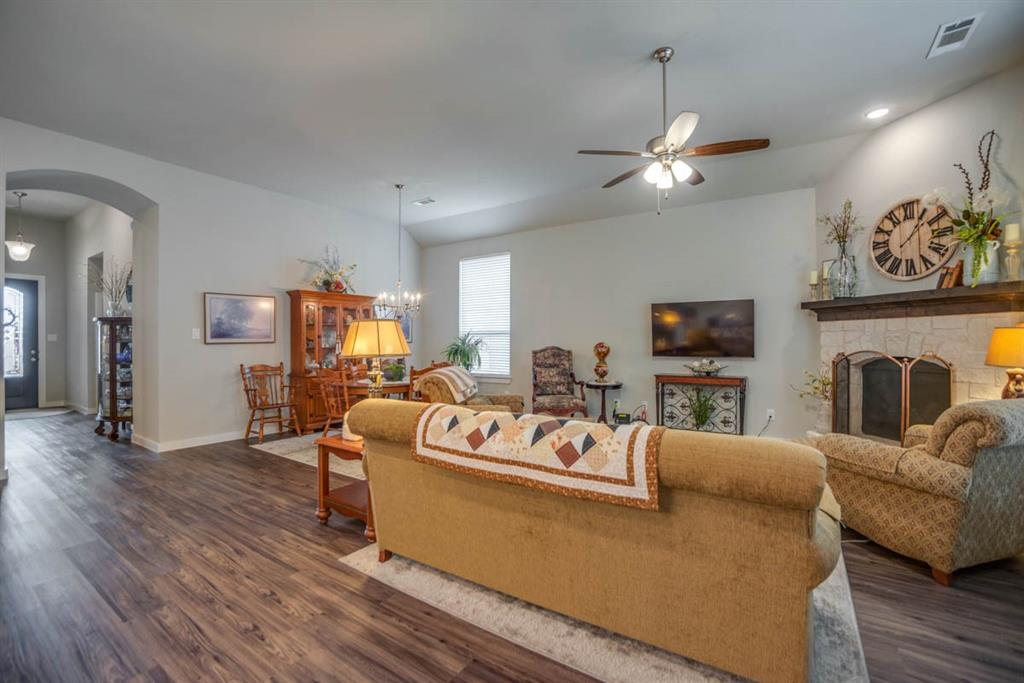 2912 Comal  Drive, Little Elm, Texas 75068 - acquisto real estate best real estate company to work for