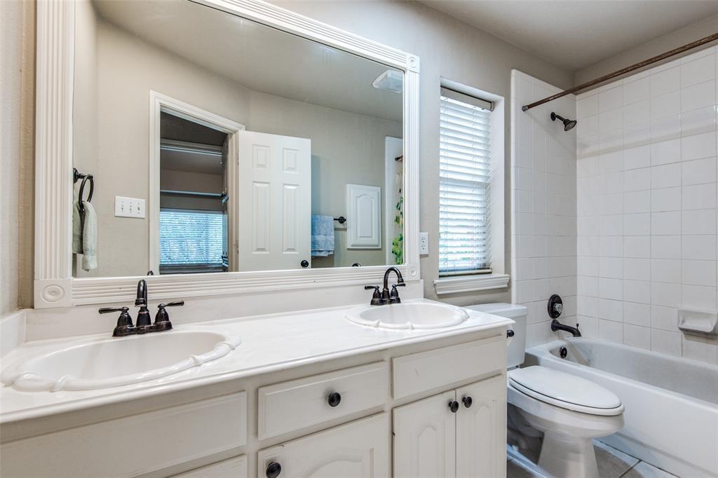 303 Hampton  Court, Coppell, Texas 75019 - acquisto real estate best looking realtor in america shana acquisto