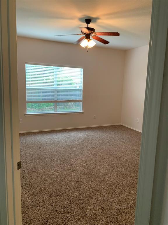 14509 Eaglemont  Drive, Little Elm, Texas 75068 - acquisto real estate best highland park realtor amy gasperini fast real estate service