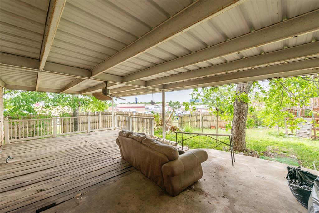 3320 Tex  Boulevard, Fort Worth, Texas 76116 - acquisto real estate best realtor dallas texas linda miller agent for cultural buyers