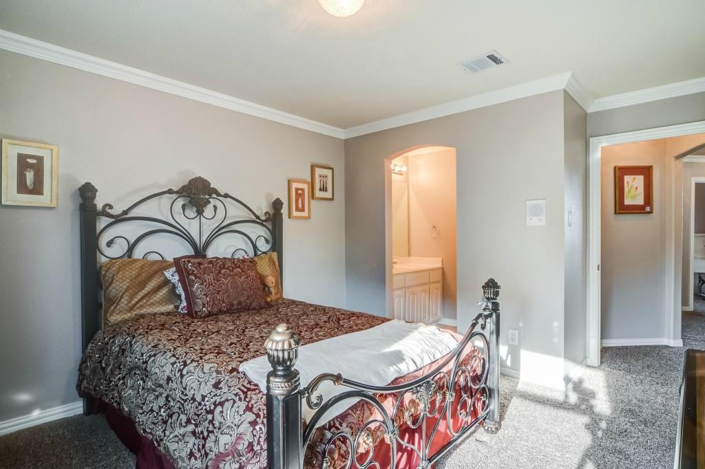2301 Hickory Leaf  Lane, Flower Mound, Texas 75022 - acquisto real estate best designer and realtor hannah ewing kind realtor