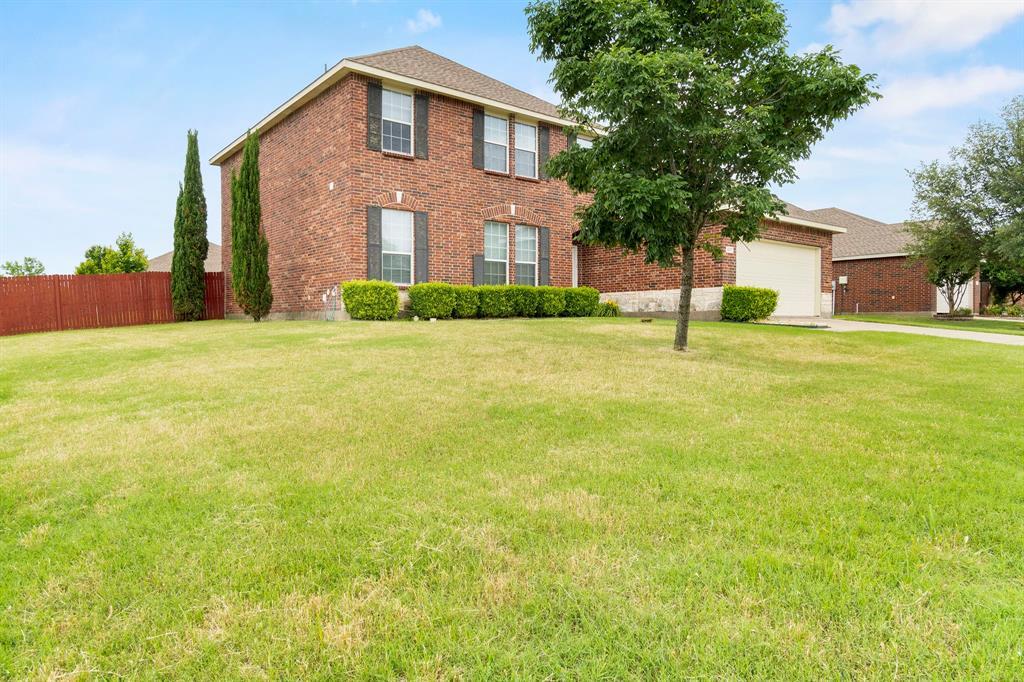 1413 Abbeville  Drive, Wylie, Texas 75098 - Acquisto Real Estate best mckinney realtor hannah ewing stonebridge ranch expert