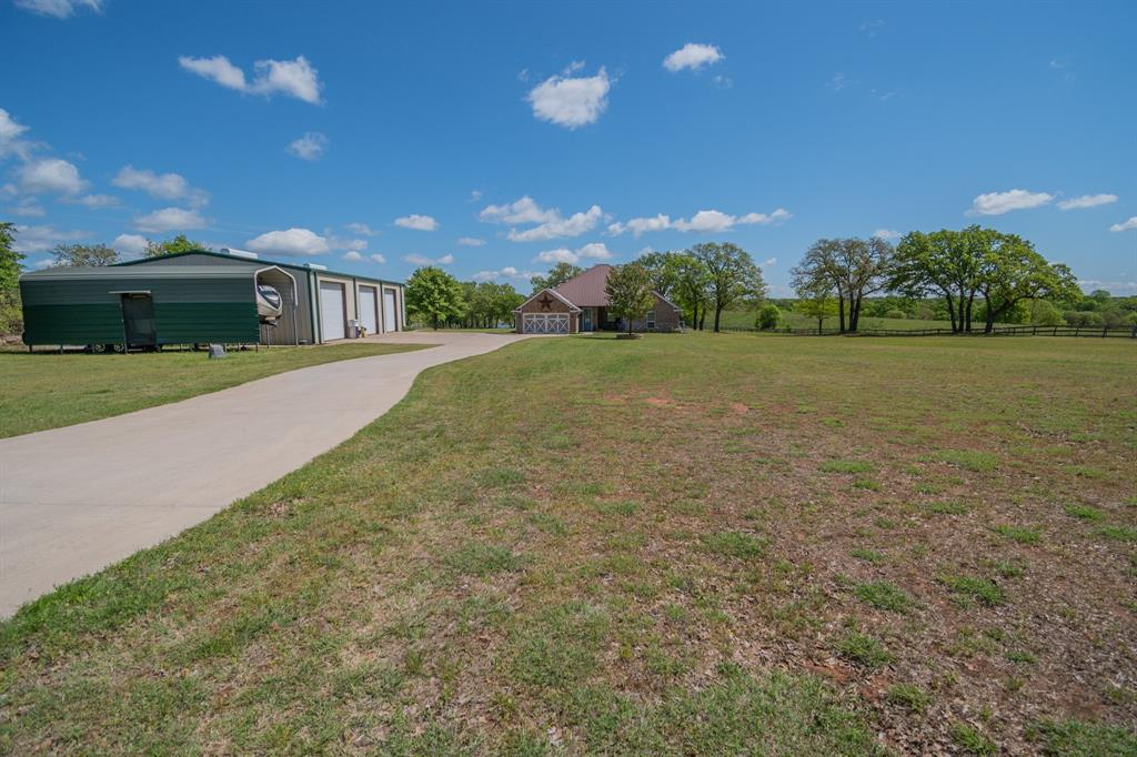 108 Shoreline  Circle, Weatherford, Texas 76088 - acquisto real estate best highland park realtor amy gasperini fast real estate service