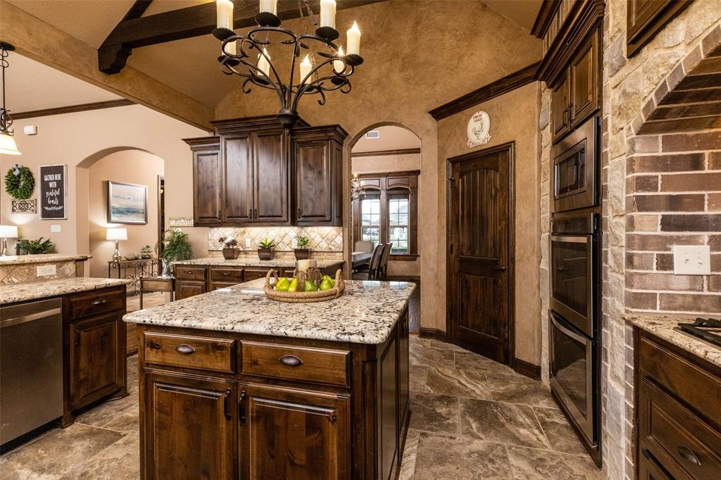 206 Tamiami  Trail, Haslet, Texas 76052 - acquisto real estate best listing agent in the nation shana acquisto estate realtor