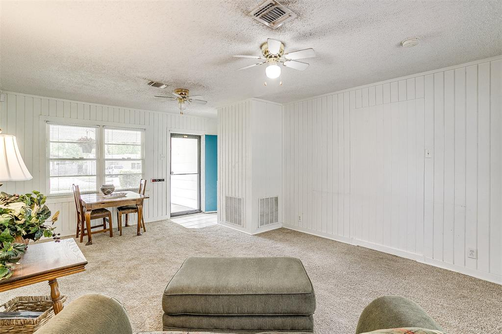 5884 Tracyne  Drive, Westworth Village, Texas 76114 - acquisto real estate best real estate company to work for