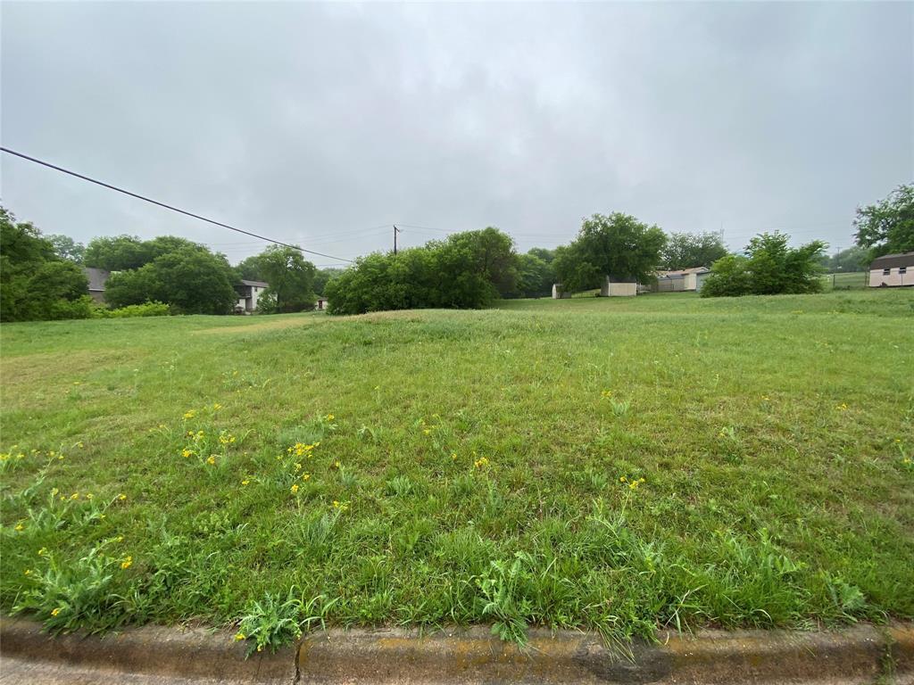 8313 Gibbs  Drive, White Settlement, Texas 76108 - Acquisto Real Estate best frisco realtor Amy Gasperini 1031 exchange expert