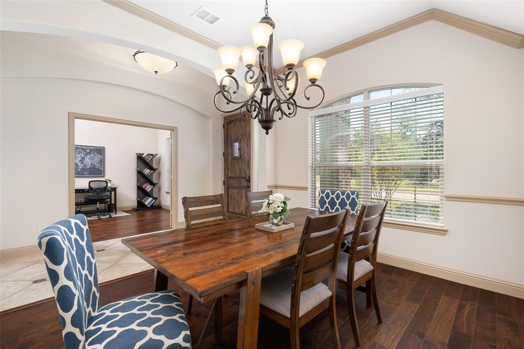400 Oxford  Place, Prosper, Texas 75078 - acquisto real estate best highland park realtor amy gasperini fast real estate service