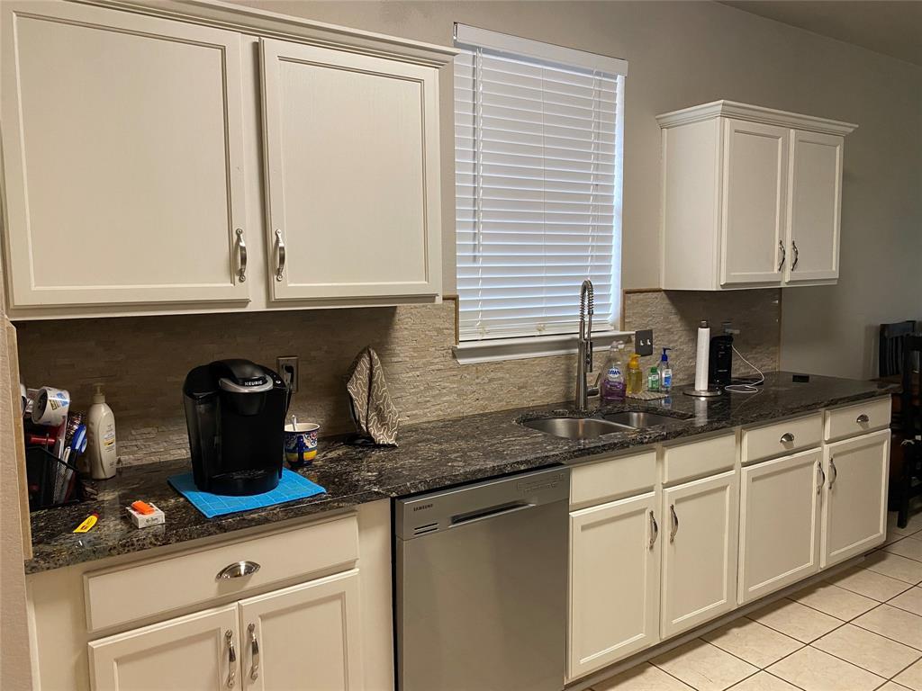 317 Texas  Drive, Lake Dallas, Texas 75065 - acquisto real estate best listing agent in the nation shana acquisto estate realtor