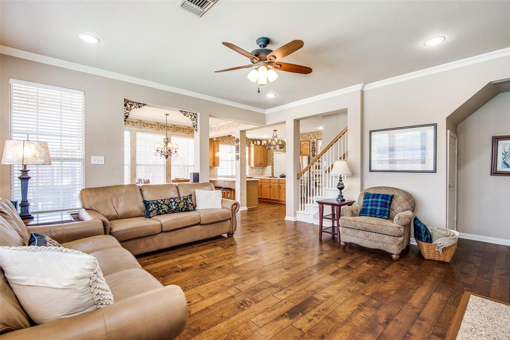 1412 Santa Fe  Trail, Carrollton, Texas 75007 - acquisto real estate best flower mound realtor jody daley lake highalands agent of the year