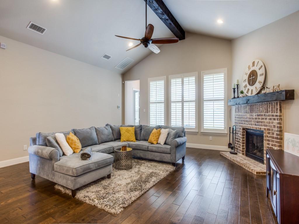 3028 Dustywood  Drive, McKinney, Texas 75071 - acquisto real estate best celina realtor logan lawrence best dressed realtor