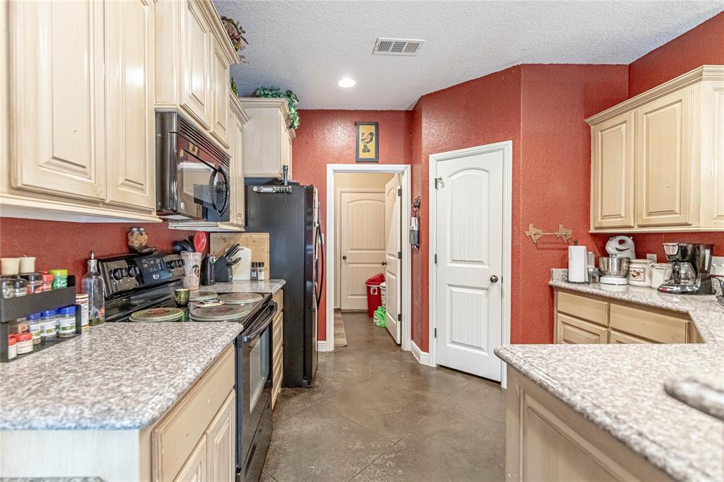1204 Pala Dura  Court, Granbury, Texas 76048 - acquisto real estate best plano real estate agent mike shepherd
