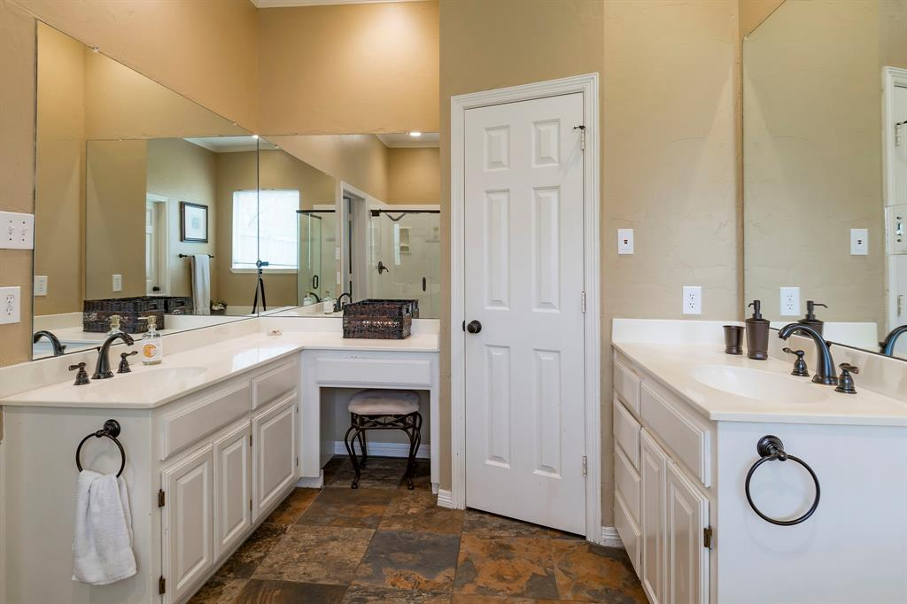 5601 Ponderosa  Street, Colleyville, Texas 76034 - acquisto real estate best designer and realtor hannah ewing kind realtor