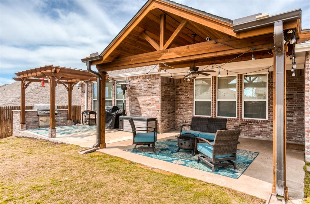 1610 Ringtail  Drive, Wylie, Texas 75098 - acquisto real estate best listing photos hannah ewing mckinney real estate expert