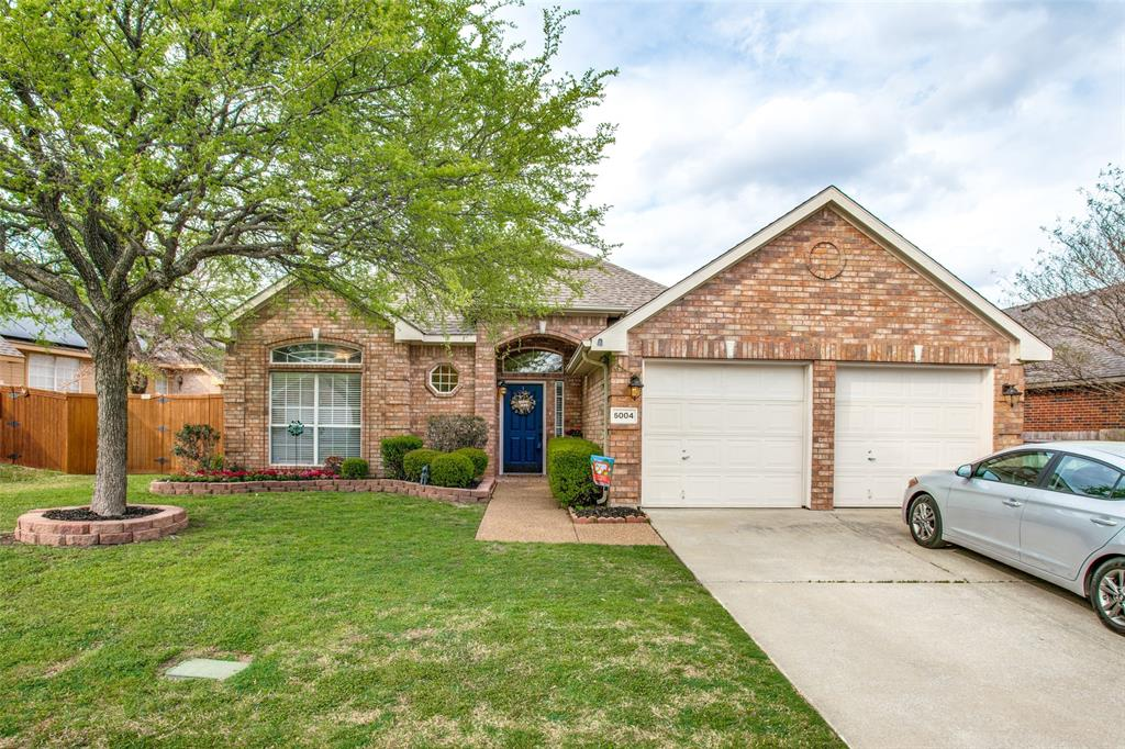 5004 Forest Lawn  Drive, McKinney, Texas 75071 - Acquisto Real Estate best plano realtor mike Shepherd home owners association expert