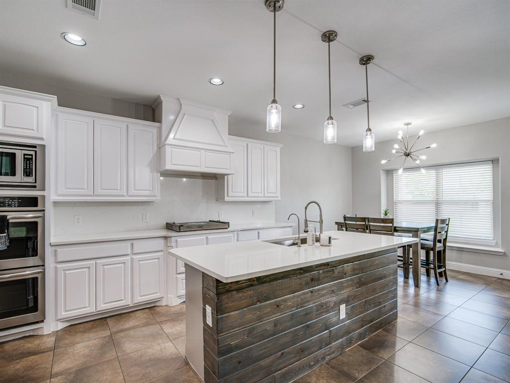 1310 Billingsley  Drive, Waxahachie, Texas 75167 - acquisto real estate best luxury buyers agent in texas shana acquisto inheritance realtor
