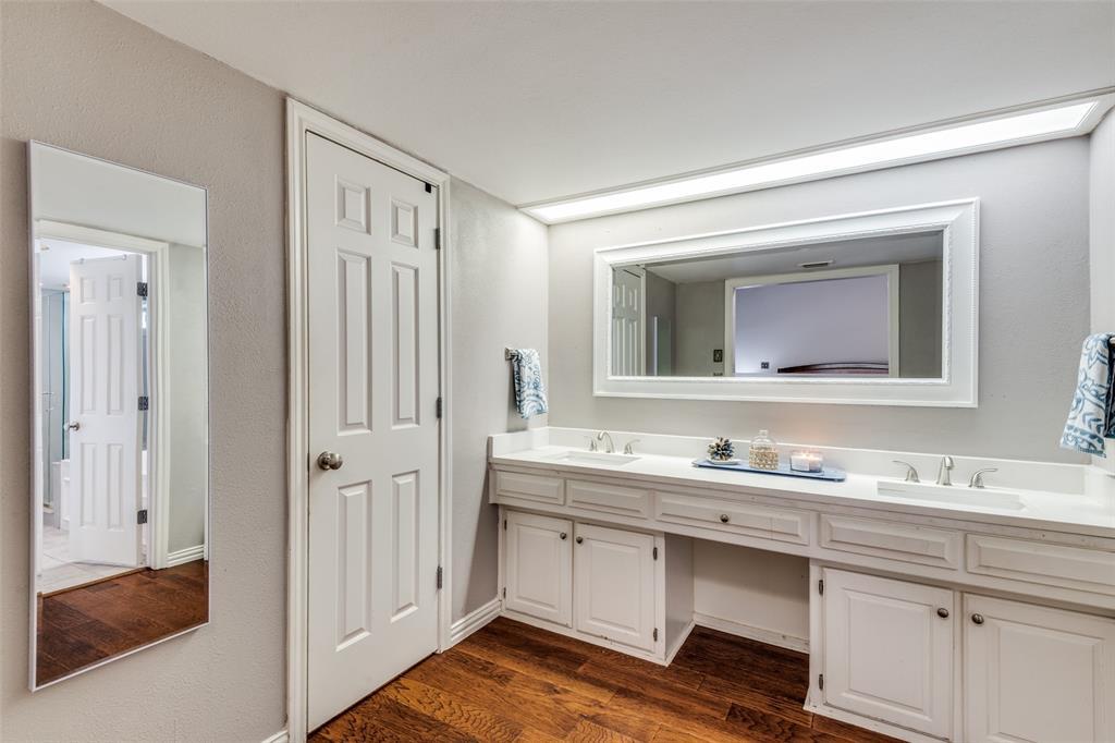 4304 Joshua  Lane, Dallas, Texas 75287 - acquisto real estate best photo company frisco 3d listings