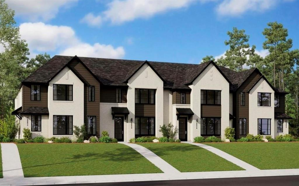 7709 Reis  Lane, North Richland Hills, Texas 76182 - Acquisto Real Estate best frisco realtor Amy Gasperini 1031 exchange expert