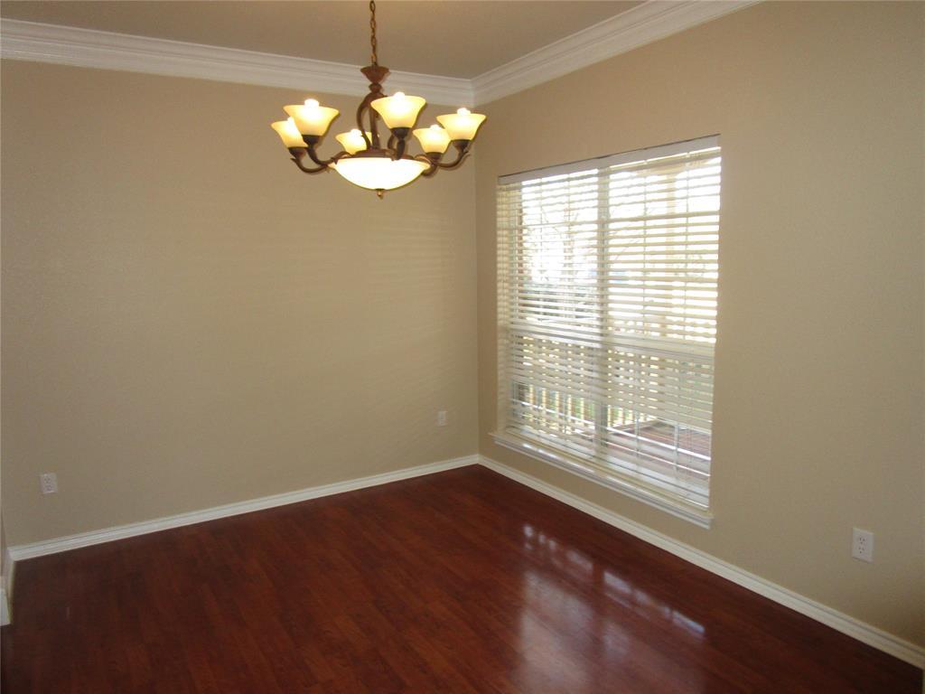 2517 Brandywine  Drive, Flower Mound, Texas 75028 - acquisto real estate best celina realtor logan lawrence best dressed realtor