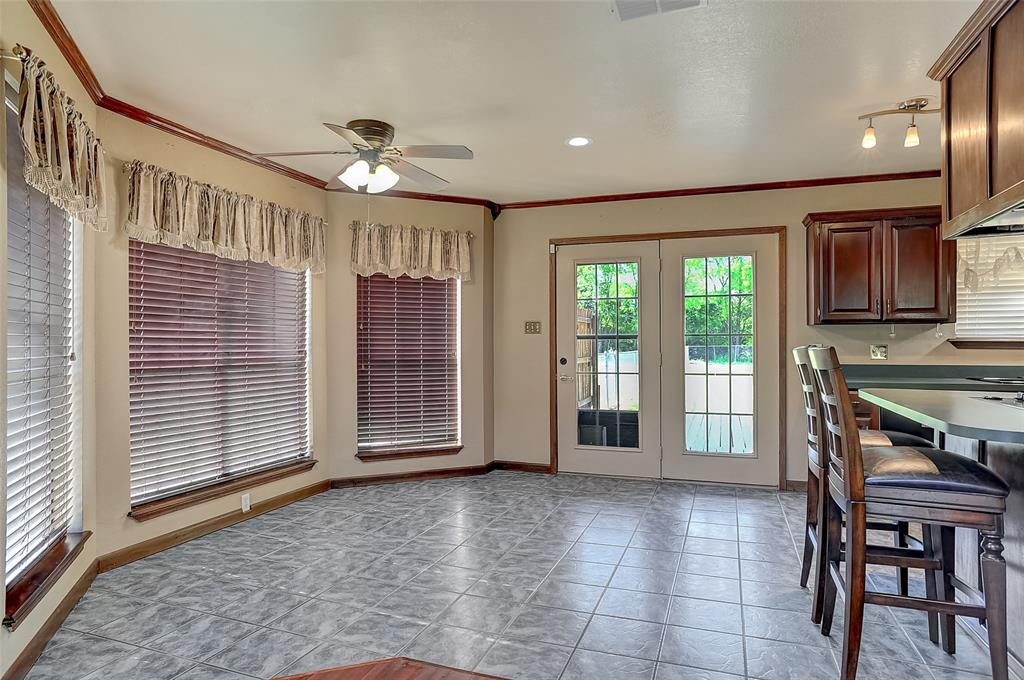 46 Tracy  Lane, Denison, Texas 75021 - acquisto real estate best listing listing agent in texas shana acquisto rich person realtor