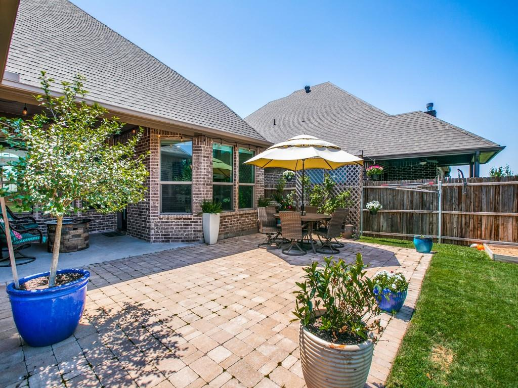 341 Strait  Lane, Waxahachie, Texas 75165 - acquisto real estate best frisco real estate agent amy gasperini panther creek realtor