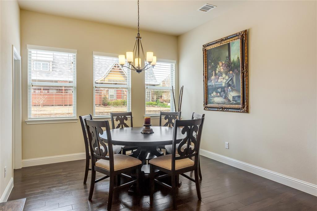 5221 Sutton  Circle, McKinney, Texas 75070 - acquisto real estate best highland park realtor amy gasperini fast real estate service