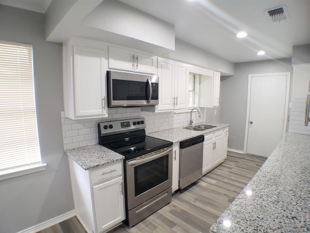 605 Lexington  Drive, Irving, Texas 75061 - acquisto real estate best allen realtor kim miller hunters creek expert
