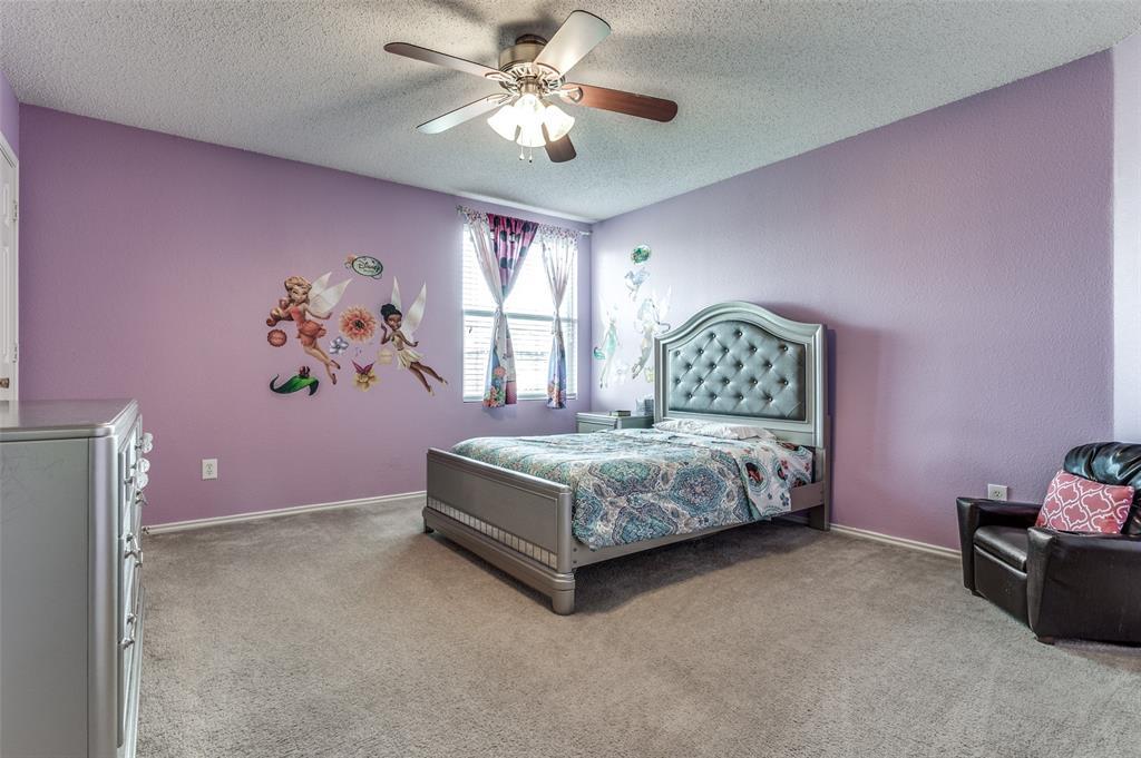 601 Jagera  Way, Arlington, Texas 76002 - acquisto real estate best new home sales realtor linda miller executor real estate