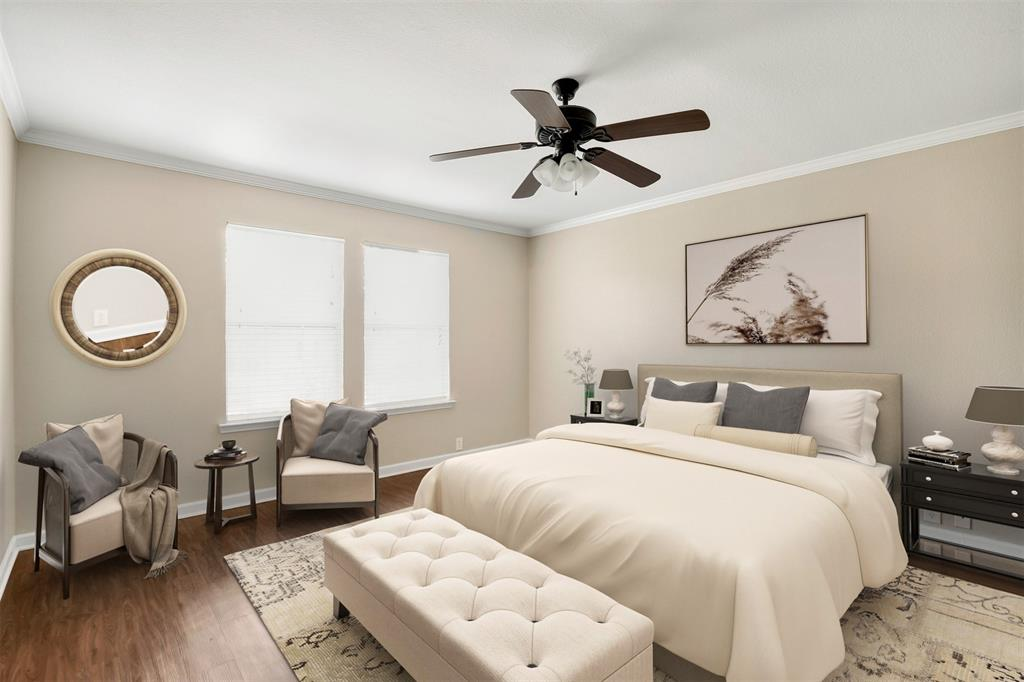 2214 Glacier Park  Lane, Grand Prairie, Texas 75050 - acquisto real estate best investor home specialist mike shepherd relocation expert