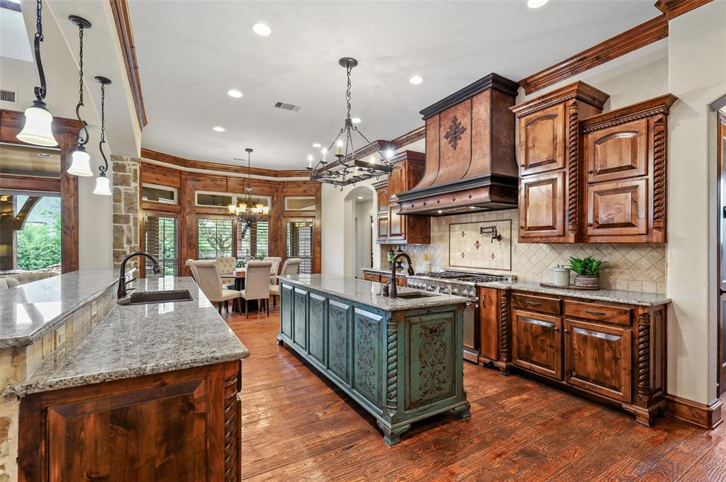 1710 Bur Oak  Drive, Southlake, Texas 76092 - acquisto real estate best luxury buyers agent in texas shana acquisto inheritance realtor