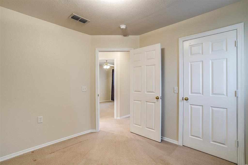 8625 Water Tower  Road, Fort Worth, Texas 76179 - acquisto real estate nicest realtor in america shana acquisto