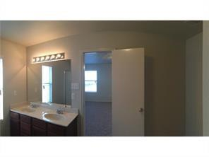 9708 Bragg  Road, Fort Worth, Texas 76177 - acquisto real estate best highland park realtor amy gasperini fast real estate service