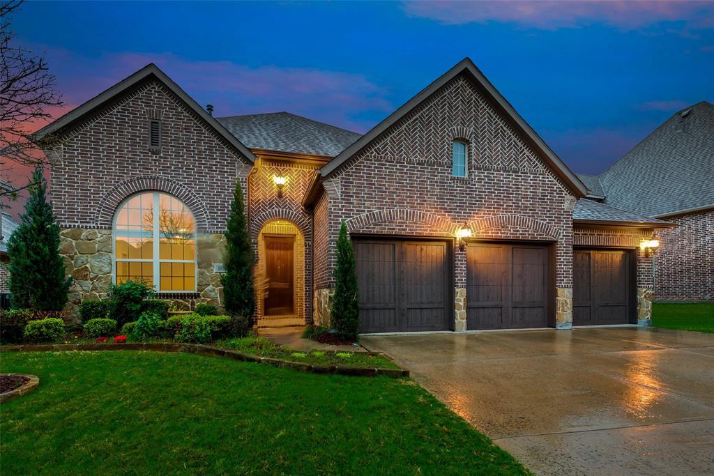1024 Holston Hills  Trail, Roanoke, Texas 76262 - Acquisto Real Estate best mckinney realtor hannah ewing stonebridge ranch expert