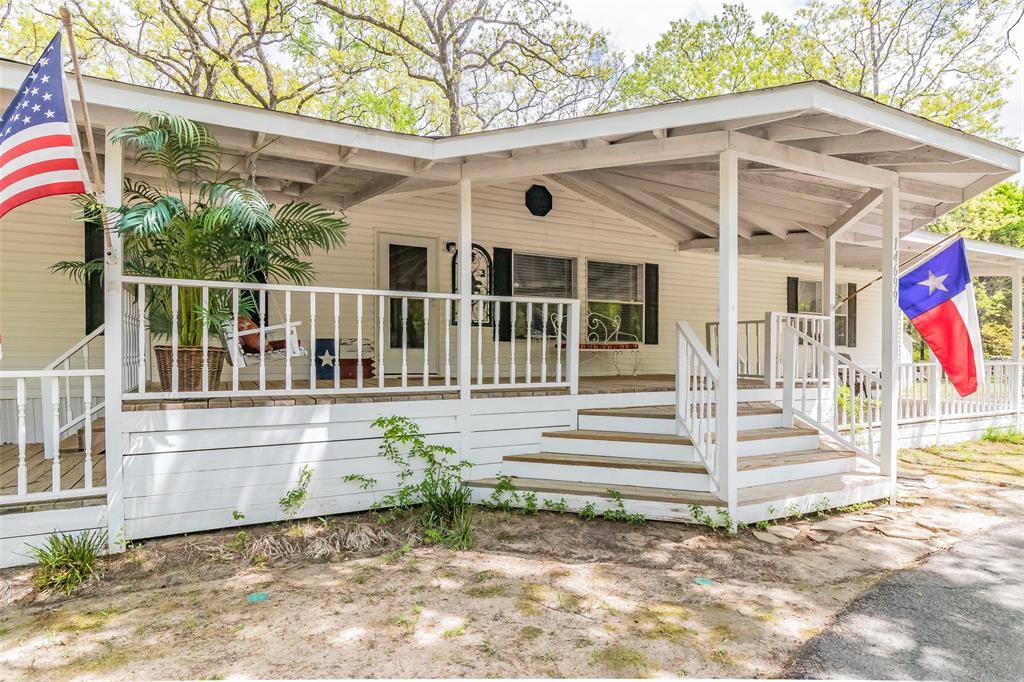 14699 San Jacinto Dr.  Log Cabin, Texas 75148 - acquisto real estate best the colony realtor linda miller the bridges real estate